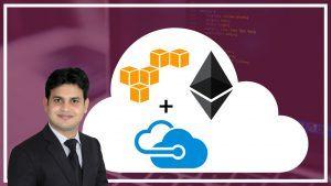 Ethereum Blockchain Class room Training by Toshendra Sharma